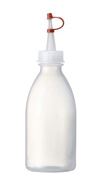 Dosierflasche 250 ml