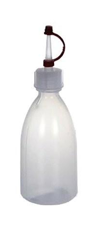 Dosierflasche 50 ml